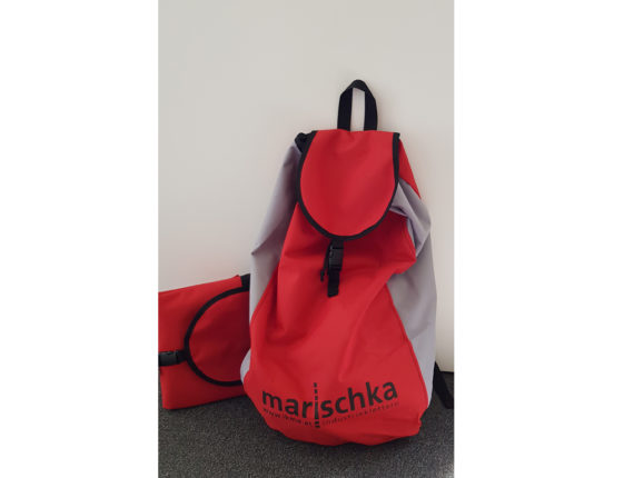Materialsack 35l