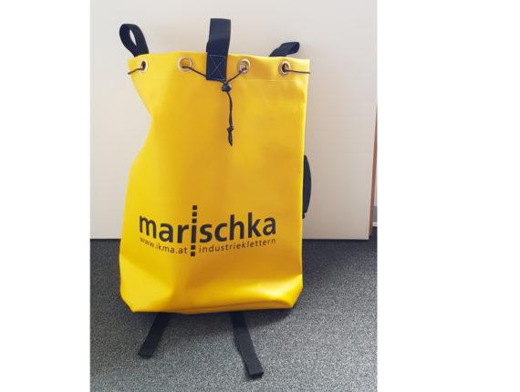Materialsack 50l