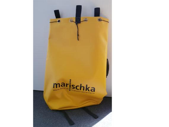 Materialsack 70l