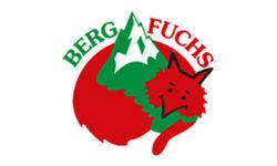 Bergfuchs