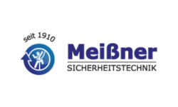 Meißner