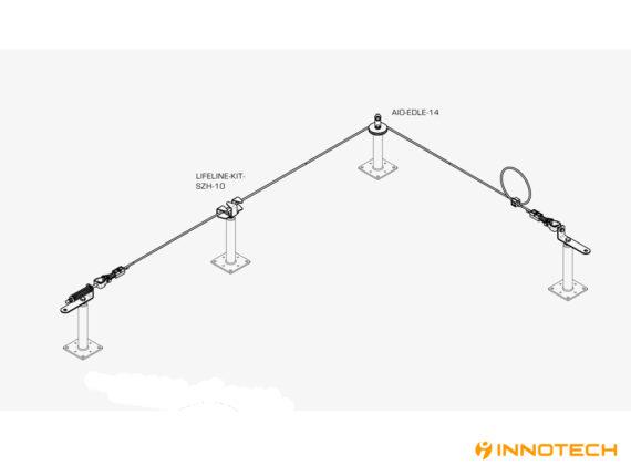 Seilsystem 2