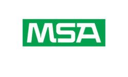 MSA The Safe Company