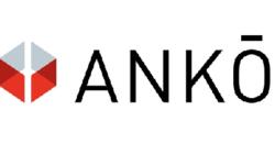 ANKOE